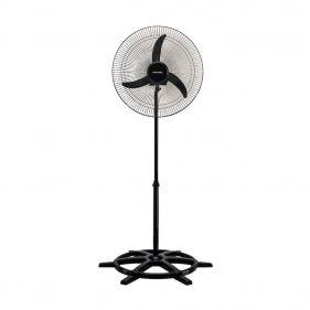 Ventilador de Coluna Ventisol 60 Bivolt 200W Premium Potente