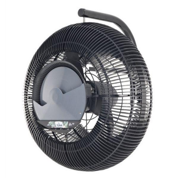 Climatizador Industrial de Parede GoAr Floripa
