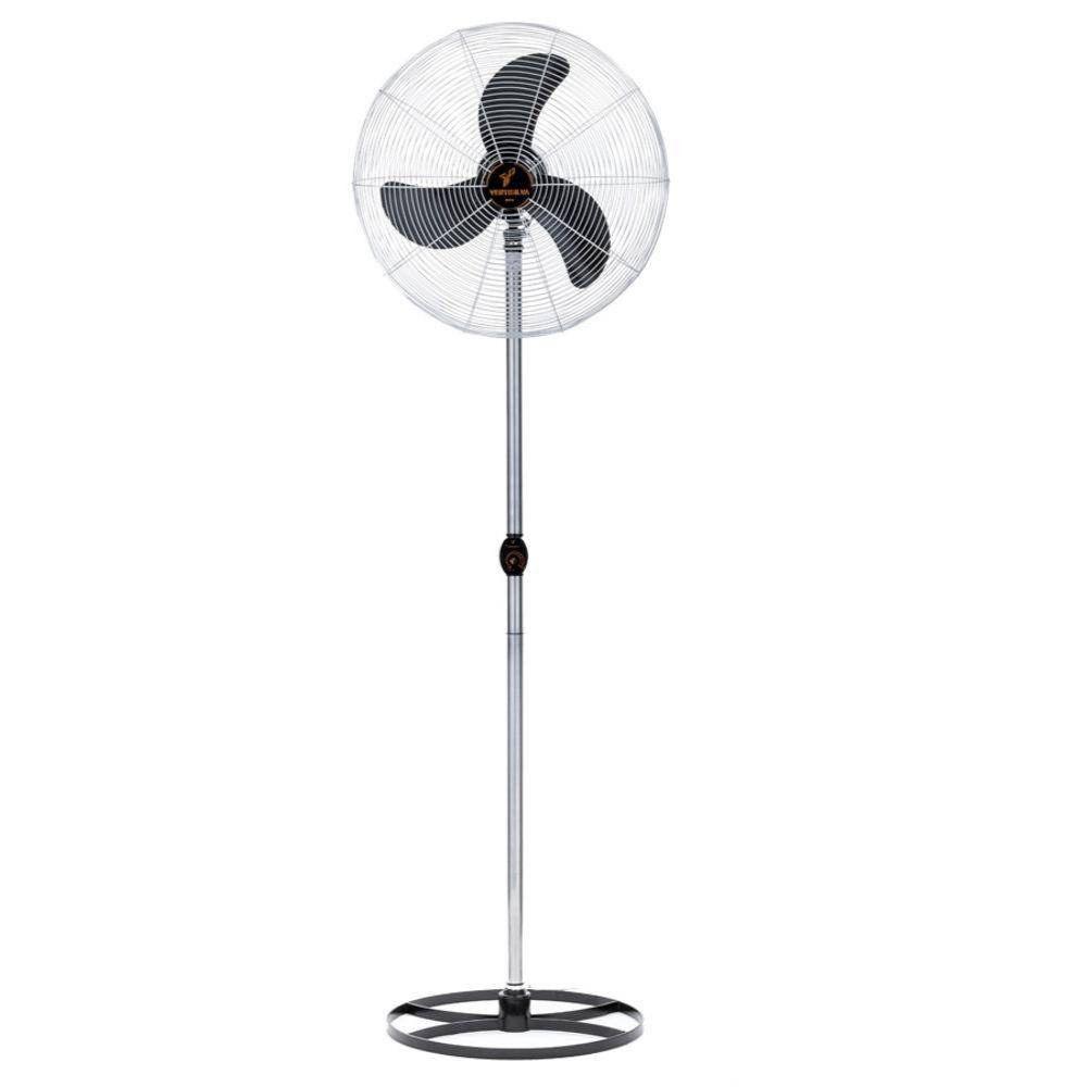 Ventilador de Coluna Ventisilva 65 VCL Potente e Silencioso