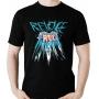 Camiseta Abdução Alien Vaca Revenge Et Ufo Ovni