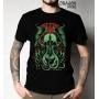 Camiseta Summon Cthulhu Geek Rpg
