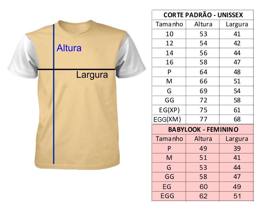 Camiseta KART Akira Mario Game Parodia  Camisa Blusa  - Dragon Store