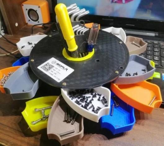 Serviço de impressão 3D -Solicite orçamento  - Dragon Store