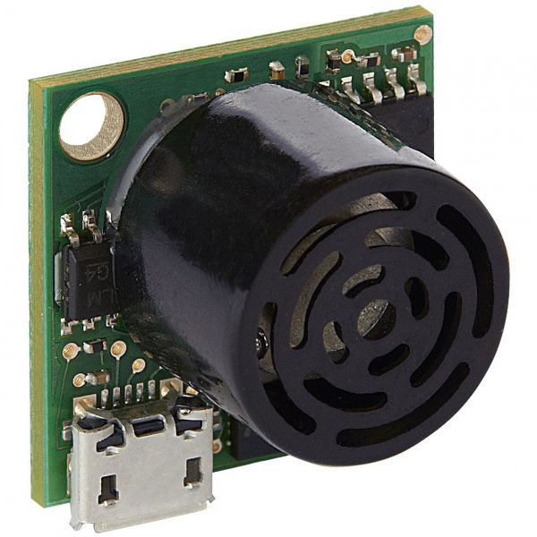 MB1424 USB-ProxSonar-EZ2