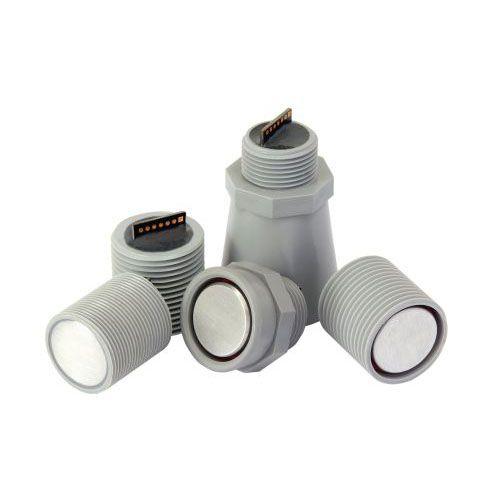 MB7360-600 HRXL-MaxSonar-WR - Sensor ultrassônico