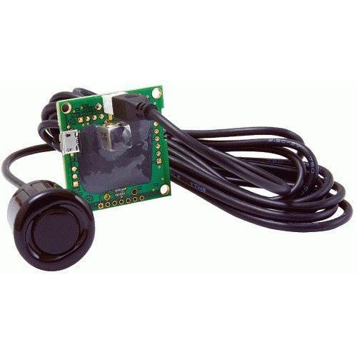 MB8450 Car Detection Sensor