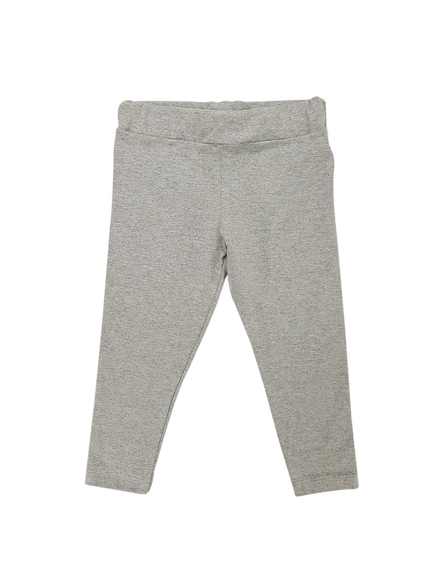 Conjunto casaco Raglan e calça Legging com termocolante - Primeiros Passos