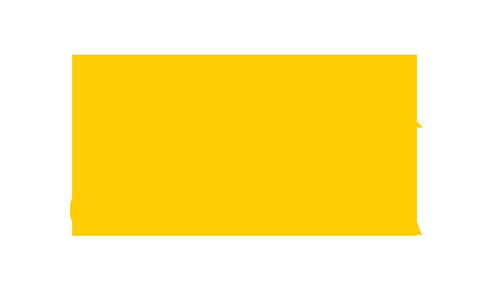 Casa e Oficina