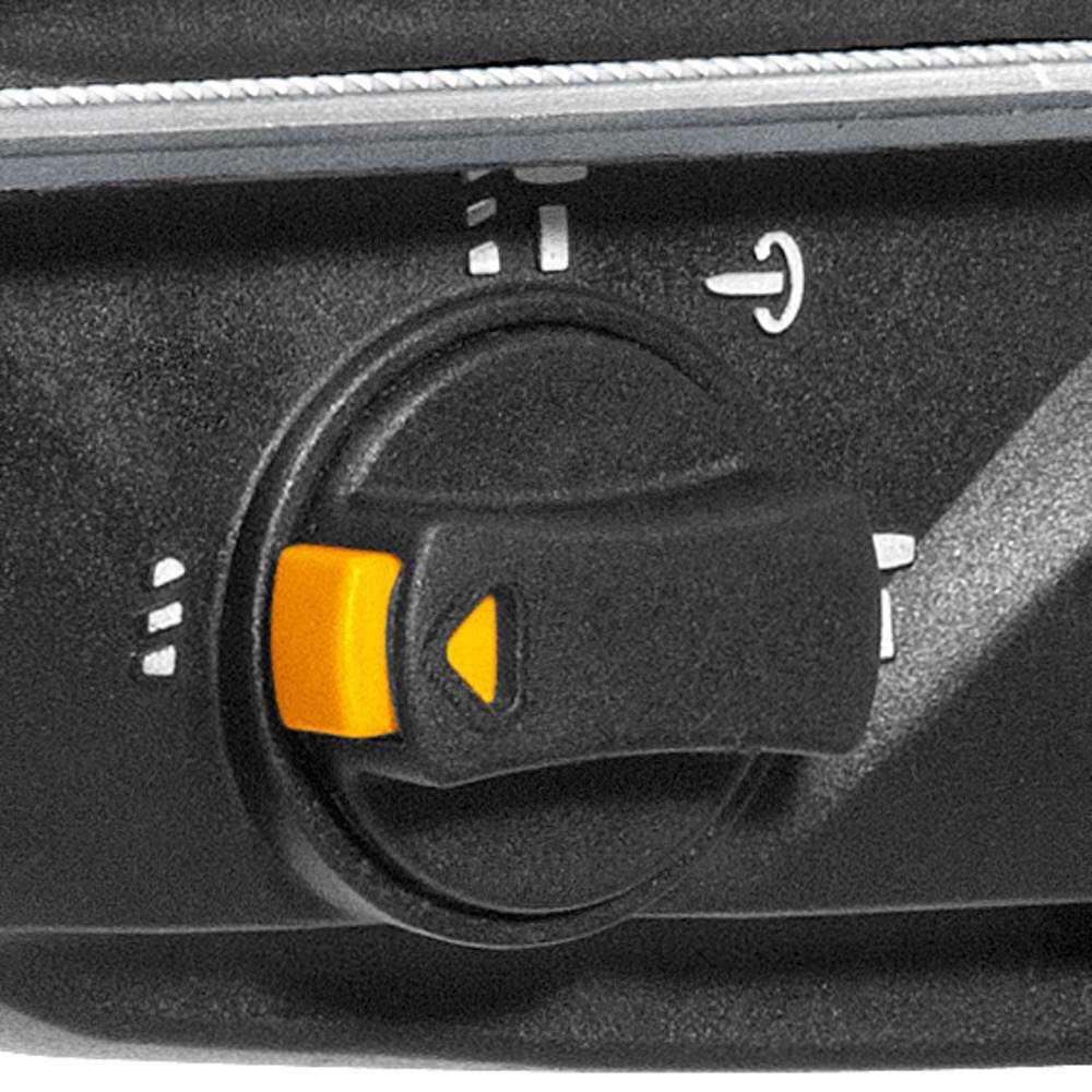 MARTELETE FURADEIRA VONDER MPV853 850W ENCAIXE SDS PLUS