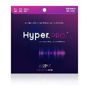 Encordoamento Hyperpro P/ Violão aço 011