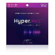 Encordoamento Hyperpro P/ Violão aço 010