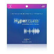 Corda Violão Nylon Hyper Pro Class Tensão Media
