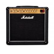 Amplificador Marshall DSL20CR