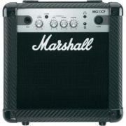 Amplificador Marshall MG10CF-B
