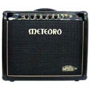 Amplificador Meteoro Nitrous Drive GS 100