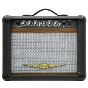 Amplificador Oneal OCG 100
