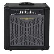 Amplificador Oneal para Contra Baixo OCB 208X