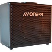 Amplificador Onerr Sniper 30 Bass BBT-MIC