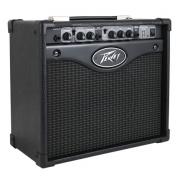 Amplificador Peavey Rage 158 Cubo Guitarra
