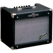 Amplificador Staner BX-100 - Contra Baixo
