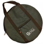 """Bag de Pratos Soft Case Start Series Standard para Pratos até 20"""""""