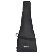Bag Soft Case Para Violão Folk Start