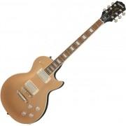 Guitarra Epiphone Les Paul Muse (Smoked Almond Metallic (Saldo)