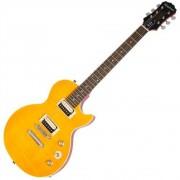 Guitarra Epiphone Les Paul Special Slash AFD Signature (Saldão)