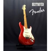 Guitarra Fender USA Eric Johnson - Usada