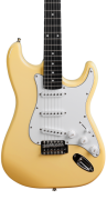Guitarra PHX ST-1 Creme