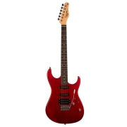 Guitarra Tagima TG-510 Candy Apple