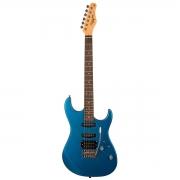 Guitarra Tagima TG-510 Metallic Blue