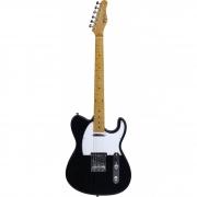 Guitarra Tagima TW-55 Black