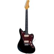 Guitarra Tagima TW-61 Black