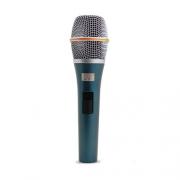 Microfone Kadosh K98
