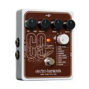 Pedal Electro Harmonix C9 Organ Machine