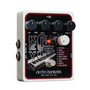 Pedal Electro Harmonix Key 9