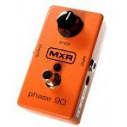 Pedal MXR Phase 90