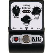 Pedal NIG Analog Delay PADT