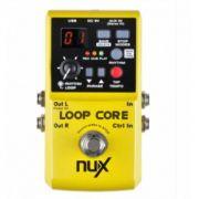 Pedal Nux Loop Core