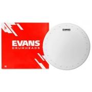Pele de Bateria Evans HD DRY B14HDD 14' polegadas para caixa