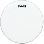Pele Evans G2 Coated/Porosa B14G2 de 14' polegadas para Caixa / Tom