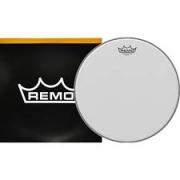 Pele Remo Emperor  BE-0114-00 porosa de 14 polegadas para caixa