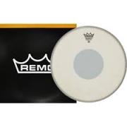 Pele Remo Emperor X BX-0114-10 porosa de 14 polegadas para caixa