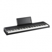 Piano Digital Korg B1