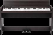 Piano Digital Korg LP-380 RW