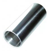 Slide Torelli Cromado 20mm TA217