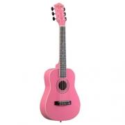 Violão Tagima Kids V2 Nylon Pink