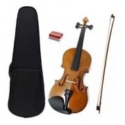 Violino Dominante Especial 4/4