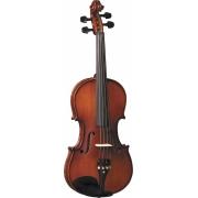 Violino Eagle 4/4 VE244